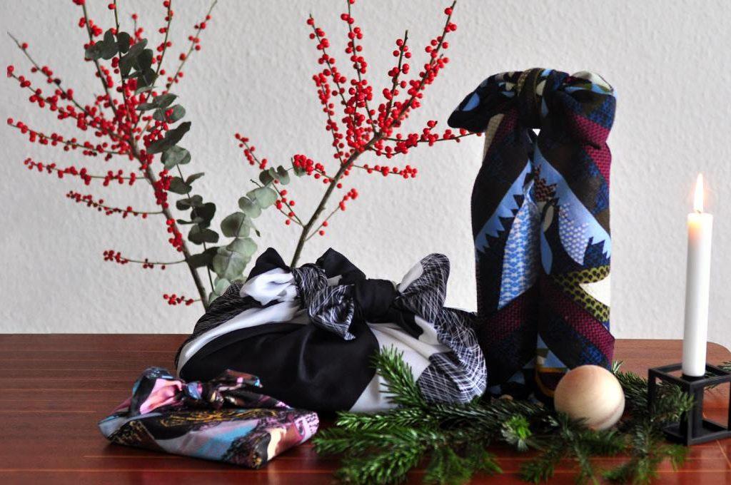 freeofwaste-weihnachten-ohne-geschenkpapier-furoshiki-1500x680