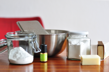 freeofwaste-waschmittel-selbst-hergestellt
