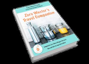 zerowaste-book