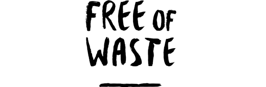 fow_logo_520x170_transparent