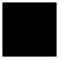 SD_Logo_header6-normal-1