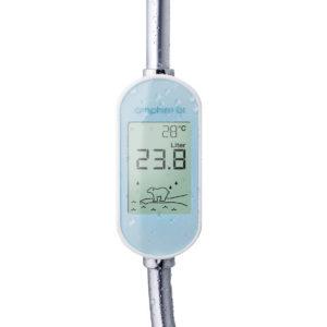 freeofwaste-amphiro-b1-water-consumption-meter